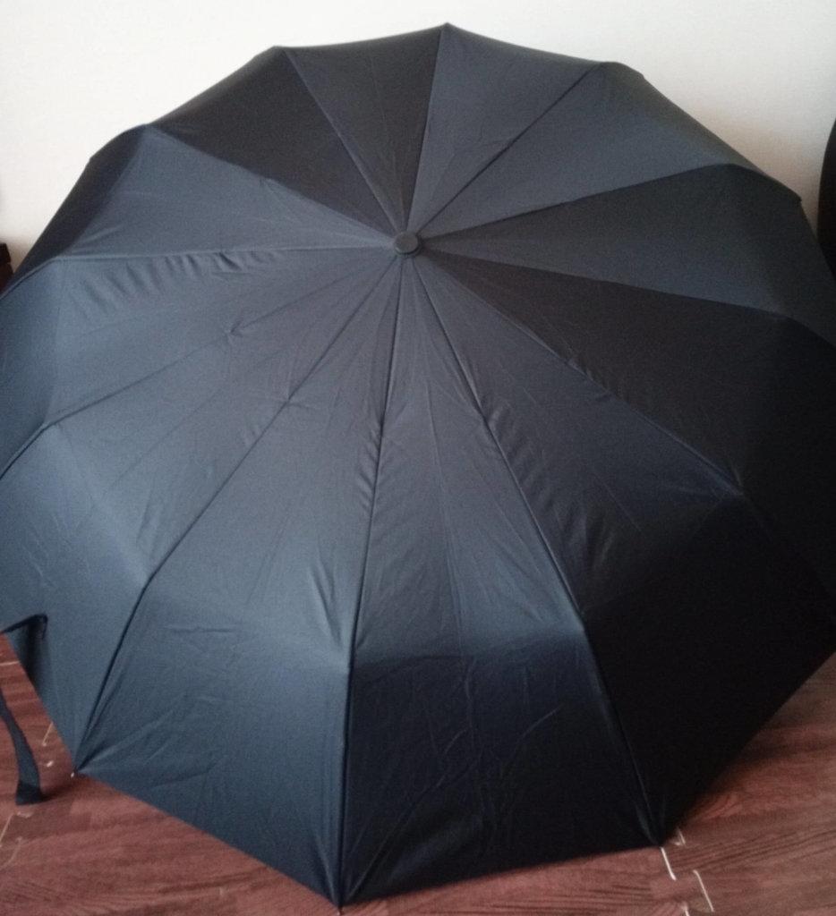 傘12本骨