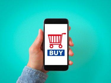 追記あり:Amazonプライムデー2019の感想、買ったもの紹介、どれくらいお得になったか検証