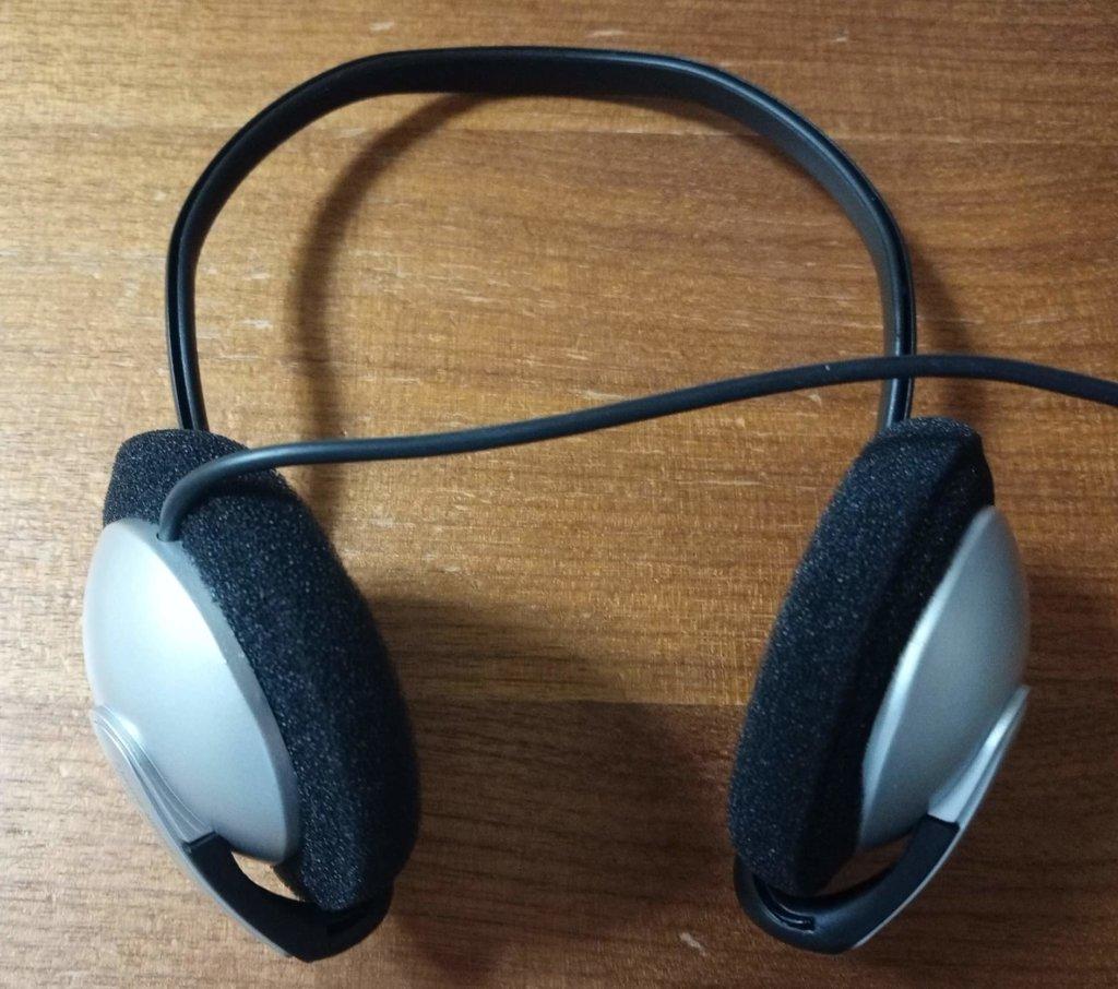 MM-HP207N本体