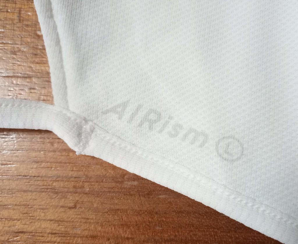 AIRismロゴ