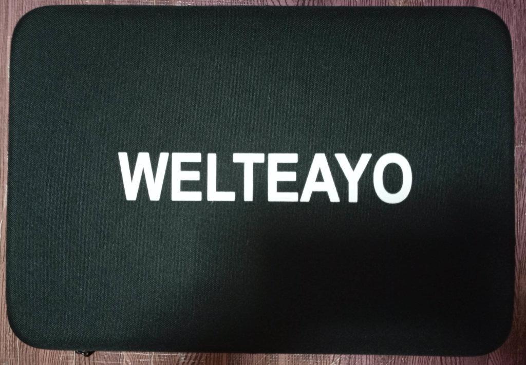WELTEAYO