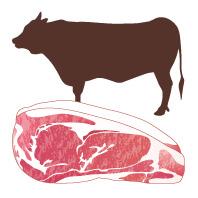 ジャパネット神戸牛
